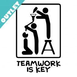 teamwork-01