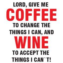 coffee and wine-01