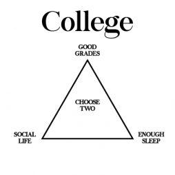 college-01