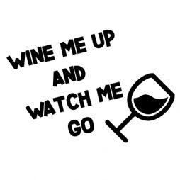 wine me up-01