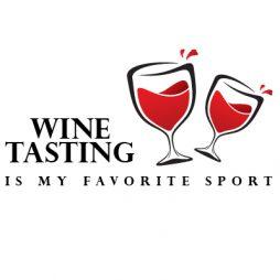 wine tasting-01